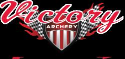 Victory Arrows